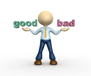 Mutual funds good or bad