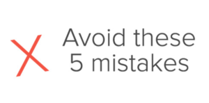 top-5-common-mistakes-to-avoid-while-investing-in-mutual-funds
