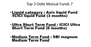 top-3-best-mutual-funds