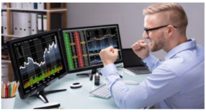 things-to-consider-before-becoming-a-full-time-trader