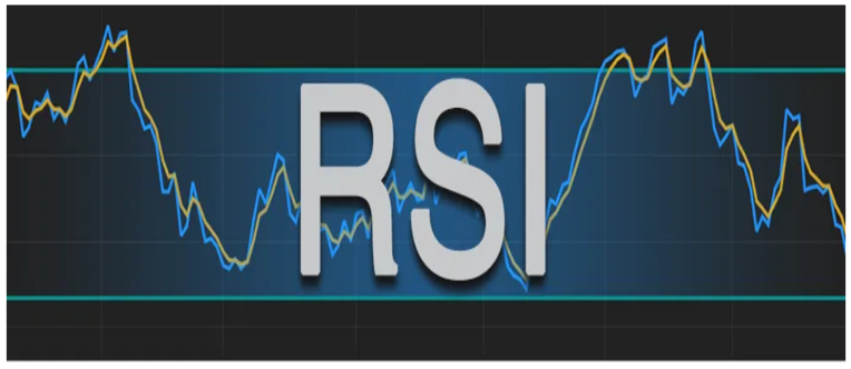 biggest-mistake-you-should-avoid-while-using-rsi