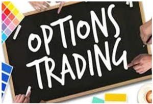 what-is-options-trading