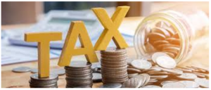 taxation-on-income-earnings-from-stock-market