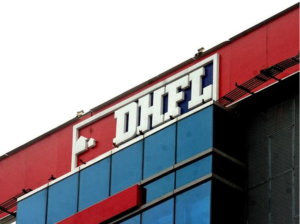 what-should-we-learn-from-dhfl-delisting