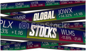why-you-should-invest-in-international-stocks