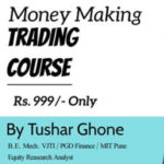 Group logo of Money Making Trading Course V.2